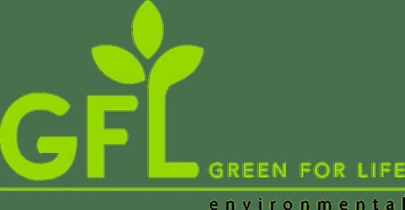GFL Green for Life